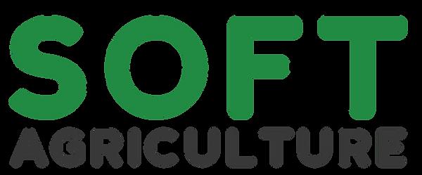 Soft Agriculture Logo Colour.png