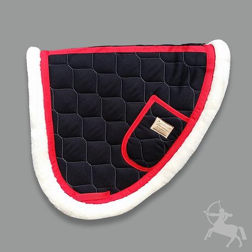 Shazada - 2 Pockets Standard