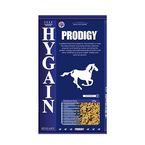 Hygain Prodigy 20kg