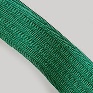 Emerald Trim