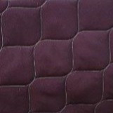 Chocolate Brown Quilt