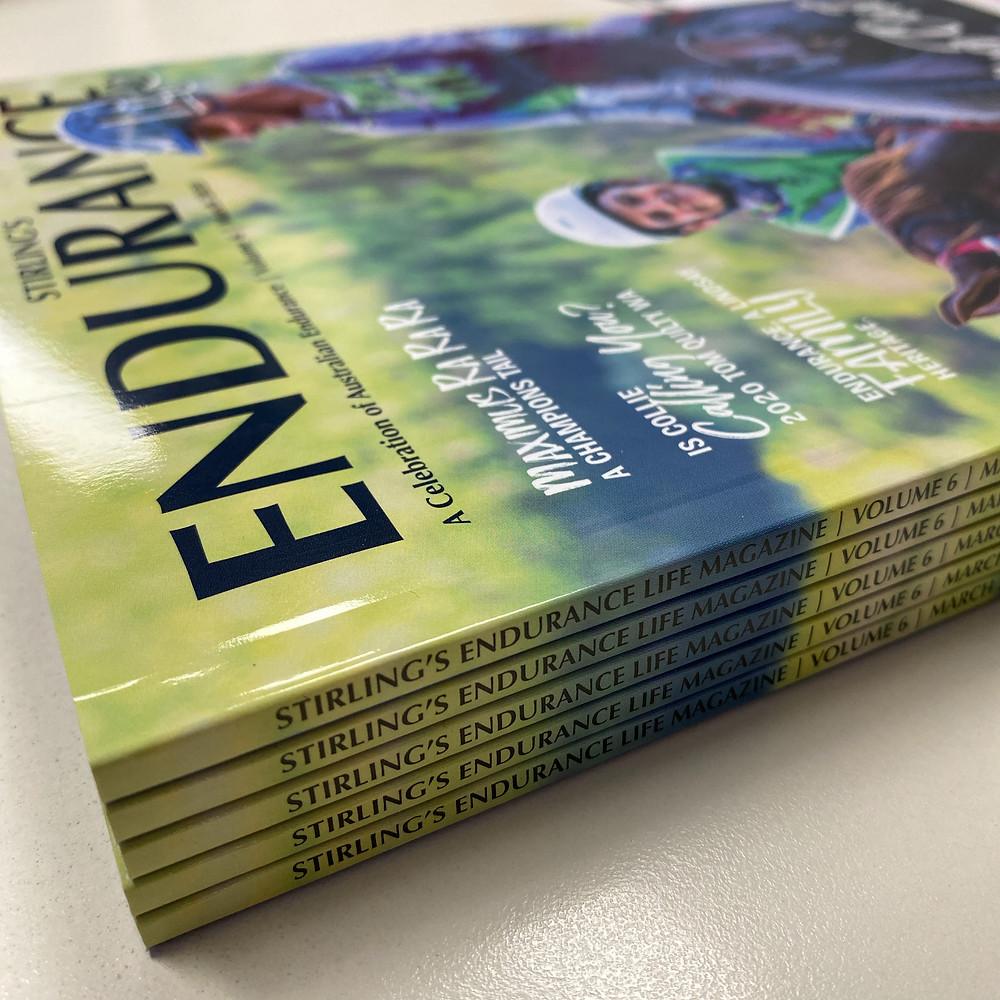 Spine Width | Designing for Print vs Designing for Digital