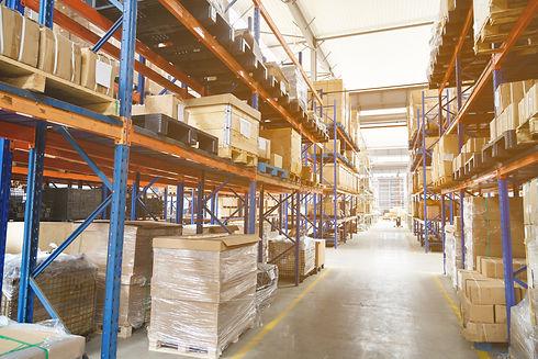 warehouse-storage-distribution-goods-ind
