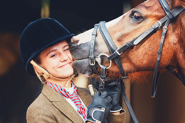 bond-between-horse-and-rider-PX5WS5Q.jpg