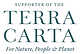 Terra Carta.png
