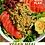 Thumbnail: Vegan Meal Plan