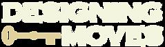 DM Site Logo Orig-01.png