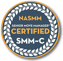 Logo for NASMM Certification.jpg