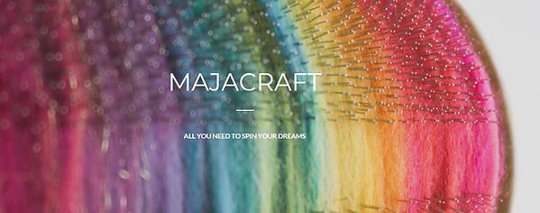 majacraftdreams.JPG