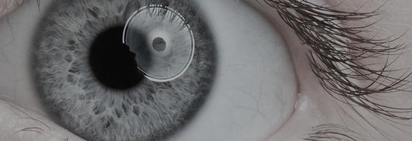 close up eye.jpg