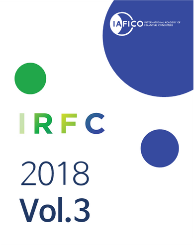 IRFC2018.png