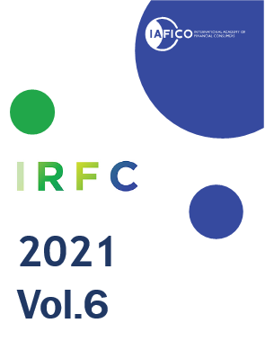 IRFC 2021.PNG
