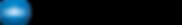 Konica logo 1.png