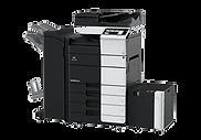Konica_Minolta_bizhub_458_Office_Printer