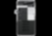 Konica_Minolta_bizhub_227_Multifunction_