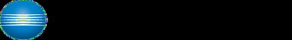 Konica logo 1_edited.png