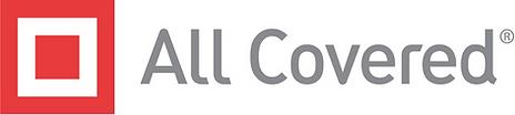 AllCovered-4.png