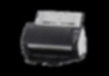 Konica_Minolta_Fujitsu_fi7160_Desktop_Sc