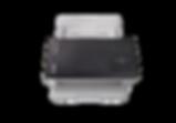 Konica_Minolta_Kodak_ScanMate_i1180_Scan