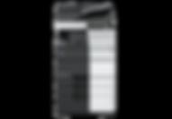 Konica_Minolta_bizhub_c458_multifunction