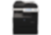 Konica_Minolta_bizhub_28e_Compact_Multif