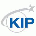 kip logo.png