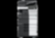 Konica_Minolta_bizhub_c558_multifunction
