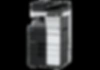 Konica_Minolta_bizhub_c658_multifunction