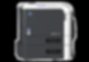 Konica_Minolta_bizhub_C3100P_Compact_Col