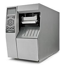 zt510-product-left-no-label-300.jpg