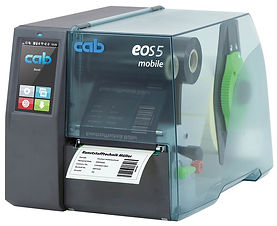 eos5-mobile_800.jpg