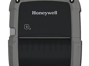 Honeywell-RP4.jpg