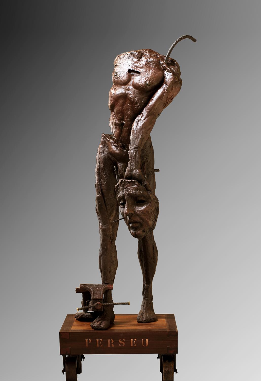 """Perseus"""