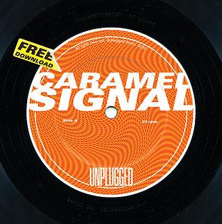 Caramel - Signal.jpg