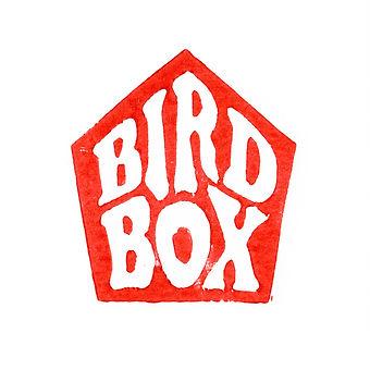 BirdBox Logo LQ.jpg