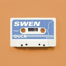 Swen cover.jpg