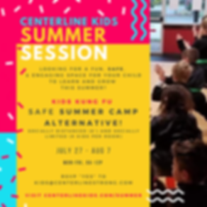 Summer Camp Save the Date.png