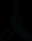 Centerline symbol logo.png