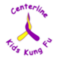 KKF_Logo_Text_AllOutline.png