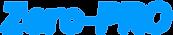 zeropro_logo.png