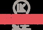 Logo_SilviaThoene_4c.png