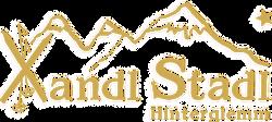 1-Logo_Xandl_schattten