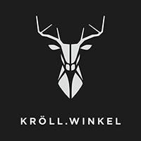 K_W_200