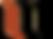 Color-Logo-Msolo.png
