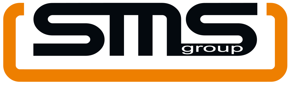 SMS_Group Logo