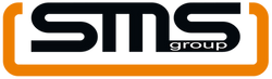 SMS_Group Logo