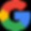 768px-Google__G__Logo.svg.png