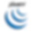 jquery-logo-png-jquery-320.png