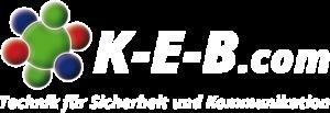 K-E-B