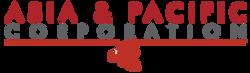 Asia-Pacific-Logo2